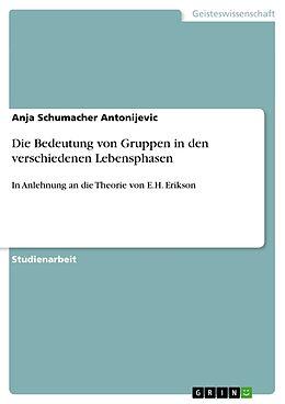 Cover: https://exlibris.azureedge.net/covers/9783/6386/6008/2/9783638660082xl.jpg