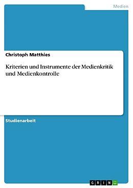 Cover: https://exlibris.azureedge.net/covers/9783/6386/6084/6/9783638660846xl.jpg