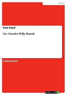Cover: https://exlibris.azureedge.net/covers/9783/6386/6139/3/9783638661393xl.jpg