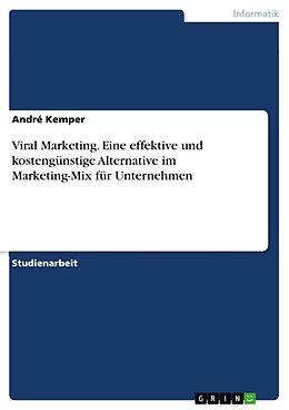 Cover: https://exlibris.azureedge.net/covers/9783/6386/6144/7/9783638661447xl.jpg