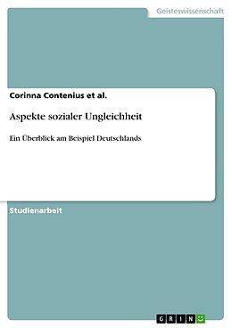 Cover: https://exlibris.azureedge.net/covers/9783/6386/6241/3/9783638662413xl.jpg