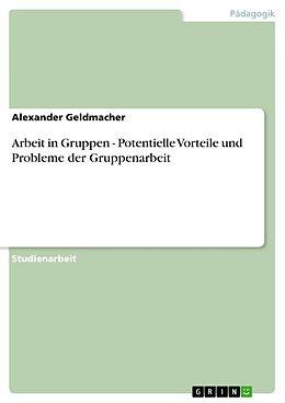 Cover: https://exlibris.azureedge.net/covers/9783/6386/6291/8/9783638662918xl.jpg