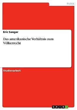 Cover: https://exlibris.azureedge.net/covers/9783/6386/6423/3/9783638664233xl.jpg