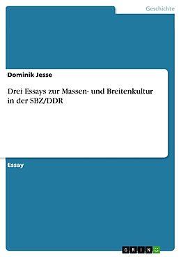 Cover: https://exlibris.azureedge.net/covers/9783/6386/6499/8/9783638664998xl.jpg