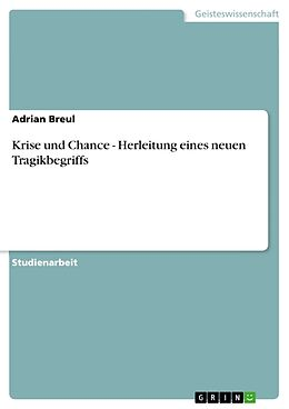 Cover: https://exlibris.azureedge.net/covers/9783/6386/6571/1/9783638665711xl.jpg