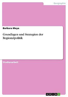 Cover: https://exlibris.azureedge.net/covers/9783/6386/6592/6/9783638665926xl.jpg