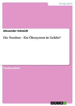 Cover: https://exlibris.azureedge.net/covers/9783/6386/6726/5/9783638667265xl.jpg