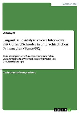 Cover: https://exlibris.azureedge.net/covers/9783/6386/6748/7/9783638667487xl.jpg