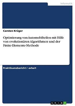 Cover: https://exlibris.azureedge.net/covers/9783/6386/7017/3/9783638670173xl.jpg