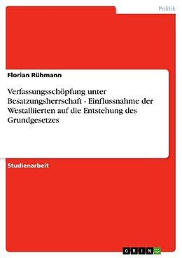 Cover: https://exlibris.azureedge.net/covers/9783/6386/7068/5/9783638670685xl.jpg