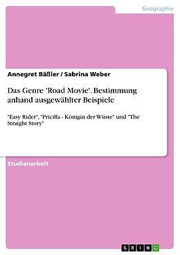 Cover: https://exlibris.azureedge.net/covers/9783/6386/7346/4/9783638673464xl.jpg