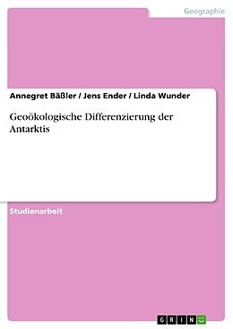 Cover: https://exlibris.azureedge.net/covers/9783/6386/7347/1/9783638673471xl.jpg