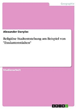 Cover: https://exlibris.azureedge.net/covers/9783/6386/7404/1/9783638674041xl.jpg