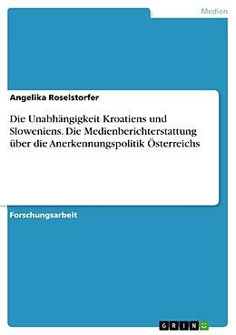 Cover: https://exlibris.azureedge.net/covers/9783/6386/7422/5/9783638674225xl.jpg