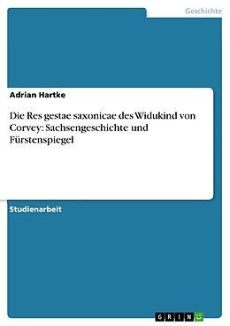 Cover: https://exlibris.azureedge.net/covers/9783/6386/7456/0/9783638674560xl.jpg