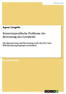 Cover: https://exlibris.azureedge.net/covers/9783/6386/7620/5/9783638676205xl.jpg