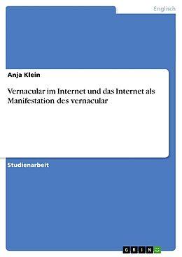 Cover: https://exlibris.azureedge.net/covers/9783/6386/7626/7/9783638676267xl.jpg