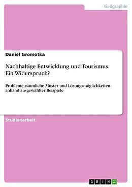 Cover: https://exlibris.azureedge.net/covers/9783/6386/7822/3/9783638678223xl.jpg