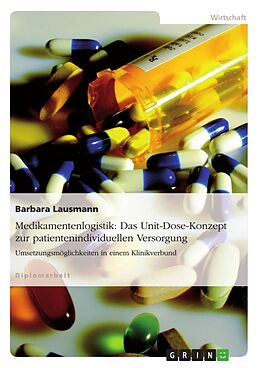 Cover: https://exlibris.azureedge.net/covers/9783/6386/8067/7/9783638680677xl.jpg