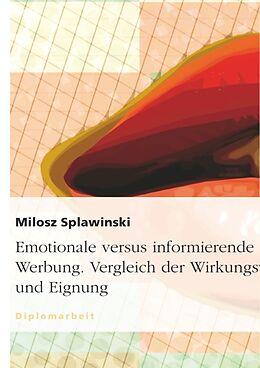 Cover: https://exlibris.azureedge.net/covers/9783/6386/8075/2/9783638680752xl.jpg