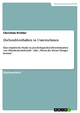 Cover: https://exlibris.azureedge.net/covers/9783/6386/8119/3/9783638681193xl.jpg