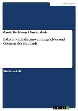 Cover: https://exlibris.azureedge.net/covers/9783/6386/8170/4/9783638681704xl.jpg
