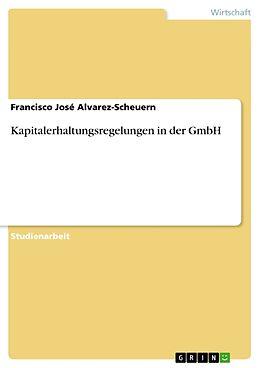 Cover: https://exlibris.azureedge.net/covers/9783/6386/8333/3/9783638683333xl.jpg
