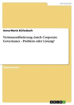 Cover: https://exlibris.azureedge.net/covers/9783/6386/8525/2/9783638685252xl.jpg
