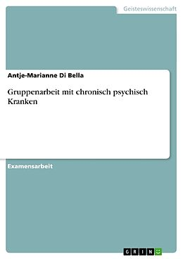 Cover: https://exlibris.azureedge.net/covers/9783/6386/8772/0/9783638687720xl.jpg