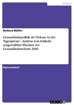 Cover: https://exlibris.azureedge.net/covers/9783/6386/8816/1/9783638688161xl.jpg