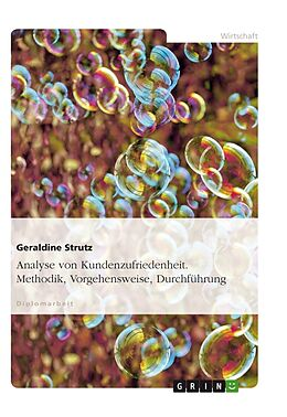 Cover: https://exlibris.azureedge.net/covers/9783/6386/8895/6/9783638688956xl.jpg