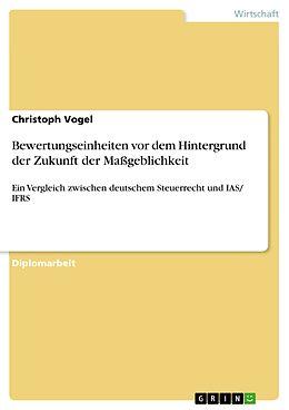Cover: https://exlibris.azureedge.net/covers/9783/6386/9021/8/9783638690218xl.jpg