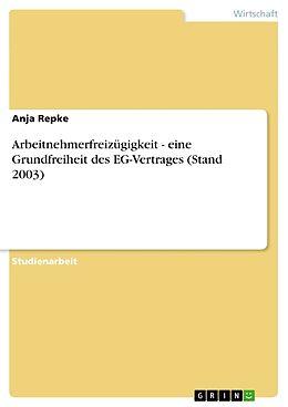 Cover: https://exlibris.azureedge.net/covers/9783/6386/9176/5/9783638691765xl.jpg
