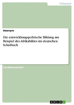 Cover: https://exlibris.azureedge.net/covers/9783/6386/9187/1/9783638691871xl.jpg