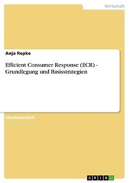 Cover: https://exlibris.azureedge.net/covers/9783/6386/9205/2/9783638692052xl.jpg