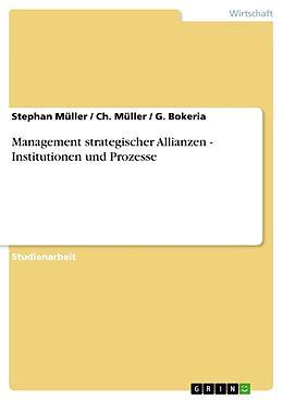 Cover: https://exlibris.azureedge.net/covers/9783/6386/9361/5/9783638693615xl.jpg