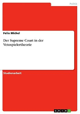 Cover: https://exlibris.azureedge.net/covers/9783/6386/9383/7/9783638693837xl.jpg