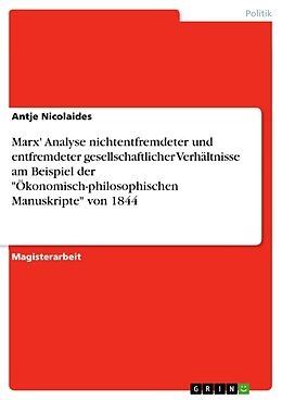 Cover: https://exlibris.azureedge.net/covers/9783/6386/9429/2/9783638694292xl.jpg