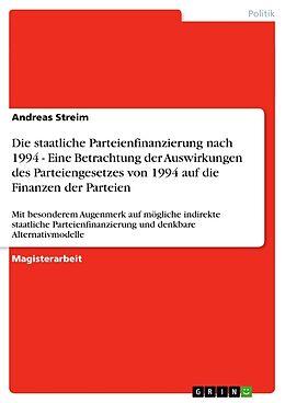 Cover: https://exlibris.azureedge.net/covers/9783/6386/9730/9/9783638697309xl.jpg