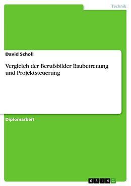 Cover: https://exlibris.azureedge.net/covers/9783/6386/9772/9/9783638697729xl.jpg
