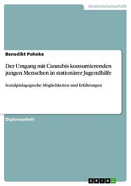 Cover: https://exlibris.azureedge.net/covers/9783/6386/9885/6/9783638698856xl.jpg