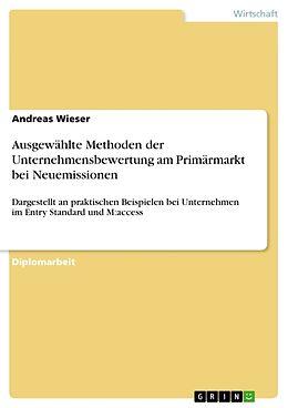 Cover: https://exlibris.azureedge.net/covers/9783/6386/9893/1/9783638698931xl.jpg