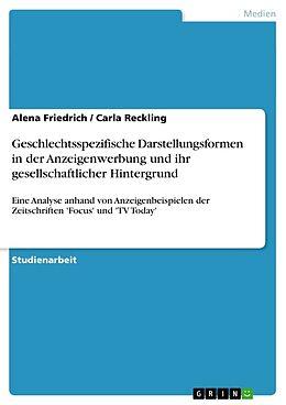 Cover: https://exlibris.azureedge.net/covers/9783/6386/9897/9/9783638698979xl.jpg