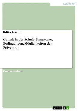 Cover: https://exlibris.azureedge.net/covers/9783/6386/9919/8/9783638699198xl.jpg