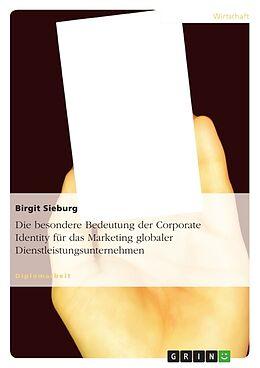 Cover: https://exlibris.azureedge.net/covers/9783/6386/9975/4/9783638699754xl.jpg
