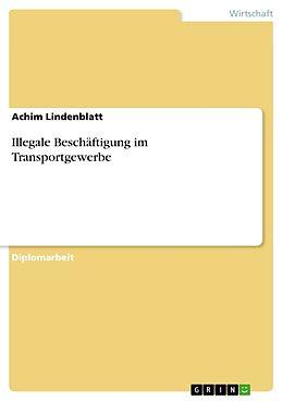 Cover: https://exlibris.azureedge.net/covers/9783/6387/0071/9/9783638700719xl.jpg