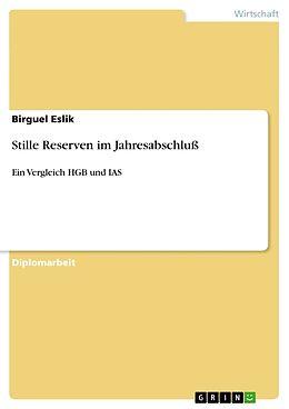 Cover: https://exlibris.azureedge.net/covers/9783/6387/0138/9/9783638701389xl.jpg