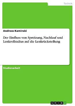 Cover: https://exlibris.azureedge.net/covers/9783/6387/0168/6/9783638701686xl.jpg