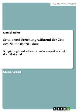 Cover: https://exlibris.azureedge.net/covers/9783/6387/0312/3/9783638703123xl.jpg