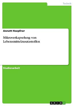 Cover: https://exlibris.azureedge.net/covers/9783/6387/0316/1/9783638703161xl.jpg